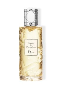 DIOR - Escale à Portofino EdT 75 ml - null | Stockmann