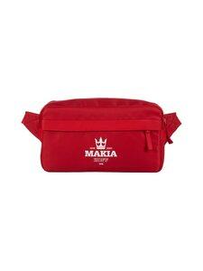 Makia - IVK Cooler Bag -vyölaukku - 457 | Stockmann