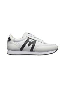 big sale 63376 dda72 Karhu Originals U Albatross -kengät 84,90 €. Nike W Air Max ...