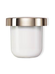DIOR - Prestige La Crème Refill -hoitovoiteen täyttöpakkaus 50 ml | Stockmann