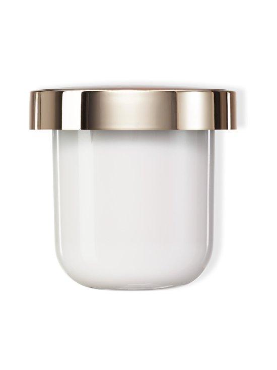 DIOR - Prestige La Crème Refill -hoitovoiteen täyttöpakkaus 50 ml | Stockmann - photo 1