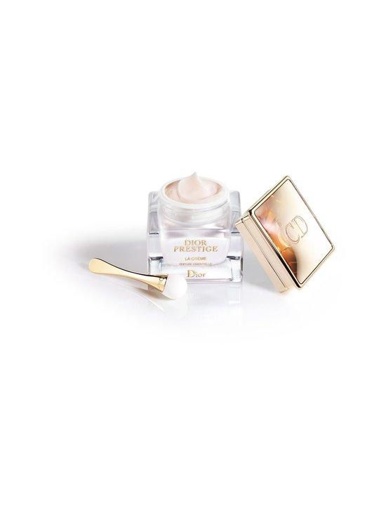 DIOR - Prestige La Crème Refill -hoitovoiteen täyttöpakkaus 50 ml | Stockmann - photo 2