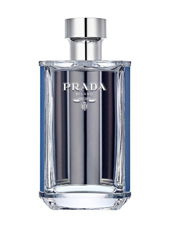 Prada - L'Homme L'Eau EdT -tuoksu 100 ml   Stockmann - photo 1