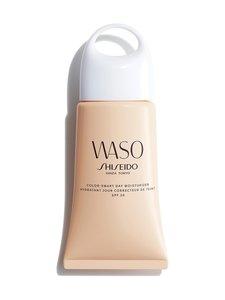 Shiseido - Waso Color-Smart Day Moisturizer -päivävoide 50 ml | Stockmann