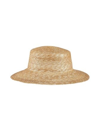 Marina hat - KN Collection