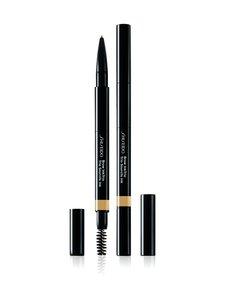 Shiseido - Brow InkTrio -kulmakynä - null | Stockmann