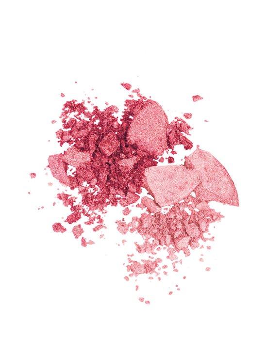 Lavera - Trend Sensitiv So Fresh Mineral Blush -poskipuna - 07 COLUMBINE PINK   Stockmann - photo 2