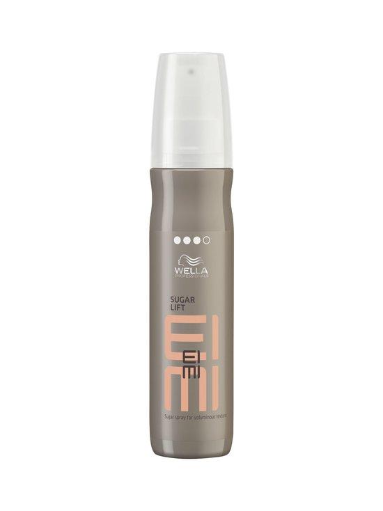 Wella Professionals EIMI - EIMI Sugar Lift -sokeriuutetta sisältävä rakennesuihke 150 ml | Stockmann - photo 1