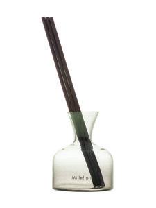 Millefiori - Air Design -lasimalja huonetuoksulle - DOVE | Stockmann