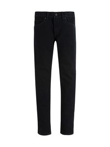 Levi's Kids - 510 Skinny Fit -farkut - BLACK STRETCH | Stockmann