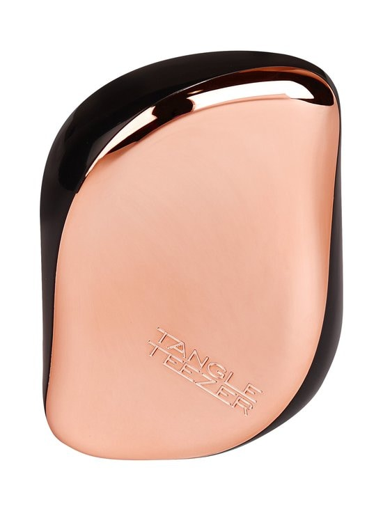 Tangle Teezer - Compact Styler -hiusharja - ROSE GOLD | Stockmann - photo 1
