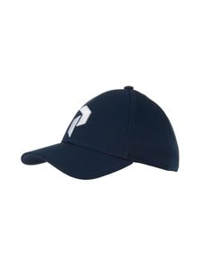 Peak Performance - Jr Retro Cap -lippalakki - BLUE SHADOW | Stockmann