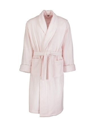 bathrobe - Gant Home