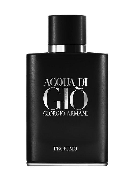 Giorgio Armani - Acqua Di Gio Profumo EdP -tuoksu   Stockmann - photo 2