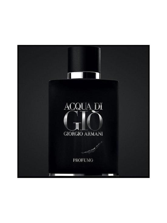 Giorgio Armani - Acqua Di Gio Profumo EdP -tuoksu   Stockmann - photo 10