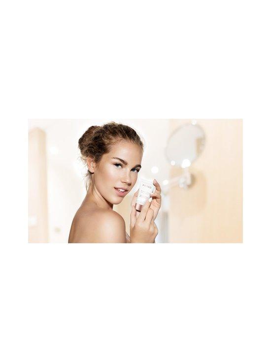 Foreo - Micro-Foam Cleanser -puhdistusaine 20 ml - NOCOL | Stockmann - photo 2