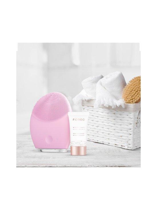 Foreo - Micro-Foam Cleanser -puhdistusaine 20 ml - NOCOL | Stockmann - photo 3