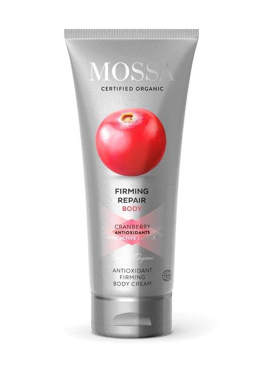 Mossa - Firming Body Cream -vartalovoide 200 ml | Stockmann - photo 1