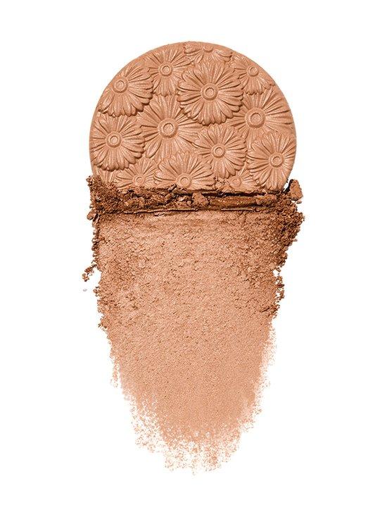 Clinique - Powder Pop Bronzer -aurinkopuuteri 9 g - NOCOL | Stockmann - photo 1