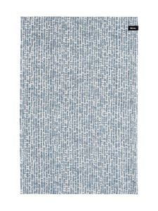 Iittala - Ultima Thule -keittiöpyyhe 47 x 70 cm - SININEN | Stockmann