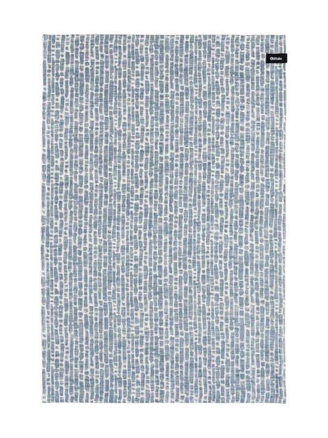 Ultima Thule -keittiöpyyhe 47 x 70 cm