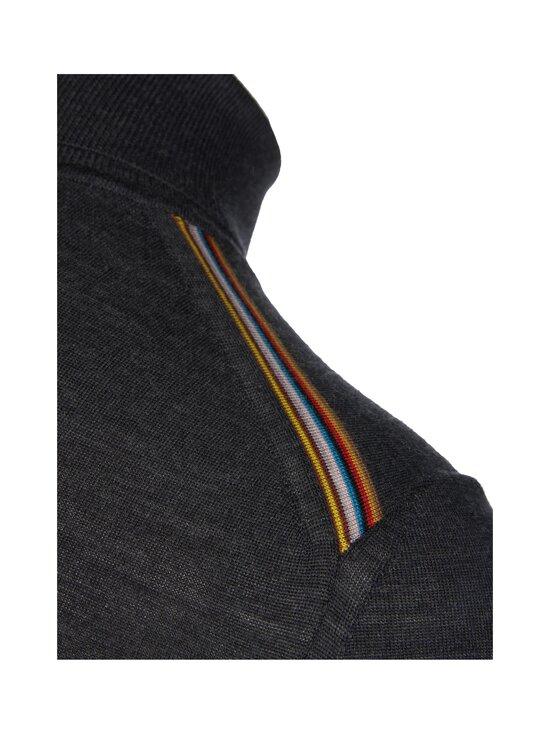 Paul Smith - Pullover Roll Neck -merinovillaneule - 78 | Stockmann - photo 3