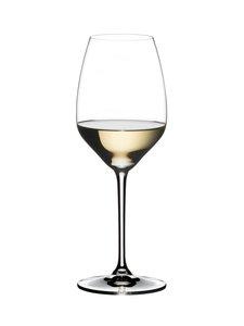 Riedel - Extreme Riesling/Zinfandel -viinilasi 2 kpl - KIRKAS | Stockmann