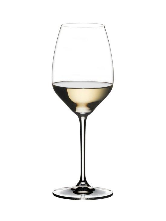 Riedel - Extreme Riesling/Zinfandel -viinilasi 2 kpl - KIRKAS | Stockmann - photo 1