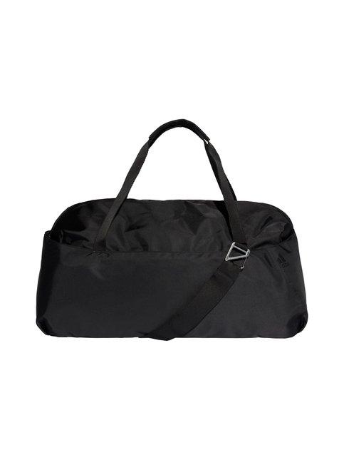 ID Duffel Bag -treenilaukku