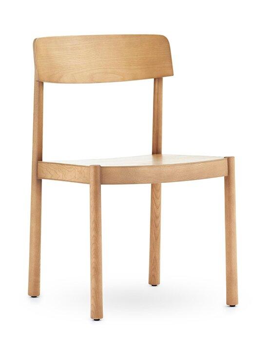 Normann Copenhagen - Timb Chair -tuoli - TAN | Stockmann - photo 1
