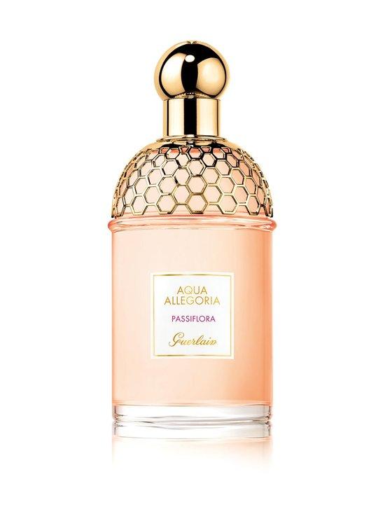 Aqua Allegoria Passiflora EdT -tuoksu 75 ml