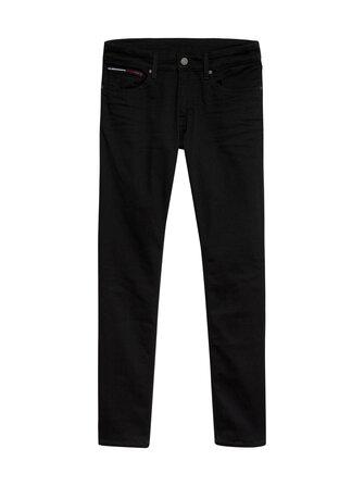 SCANTON SLIM jeans - Tommy Jeans