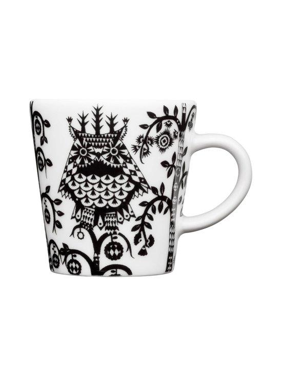 Iittala - Taika-espressokuppi 0,1 l - MUSTAVALKOINEN | Stockmann - photo 1