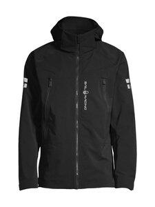 Sail Racing - Spray Ocean Jacket -takki - 999 CARBON | Stockmann