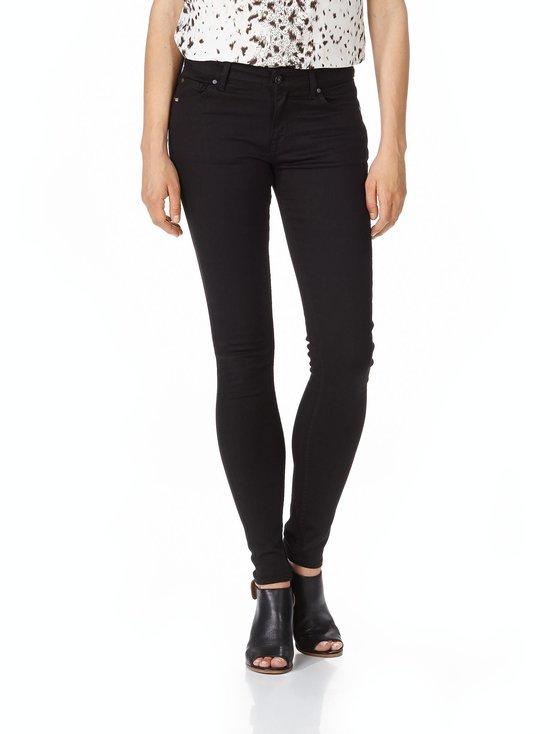 Tiger Jeans - Slight-farkut - MUSTA | Stockmann - photo 3