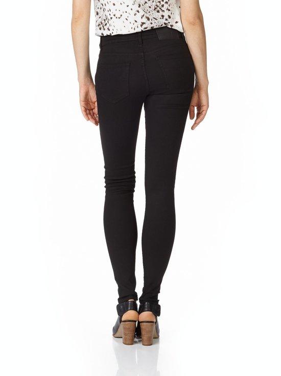 Tiger Jeans - Slight-farkut - MUSTA | Stockmann - photo 4
