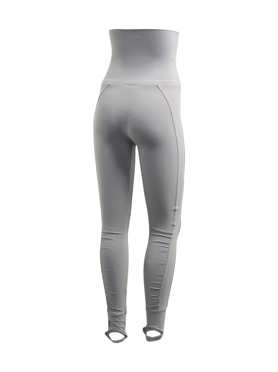 adidas by Stella McCartney - Comfort Tight -treenitrikoot - ICEGRY ICEGRY | Stockmann - photo 2