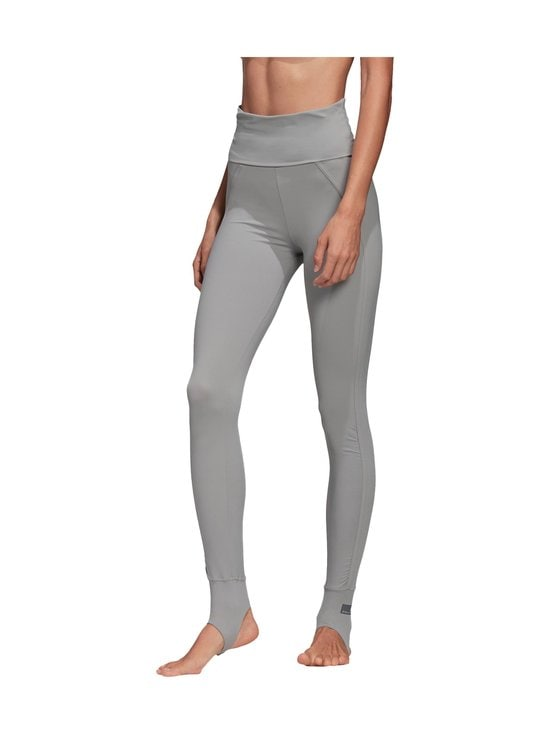 adidas by Stella McCartney - Comfort Tight -treenitrikoot - ICEGRY ICEGRY | Stockmann - photo 3