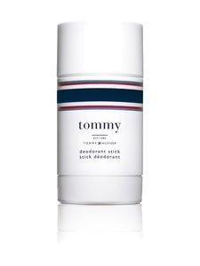Tommy Hilfiger - Tommy Hilfiger Tommy Antiperspirant Stick -antiperspirantti 75 g | Stockmann