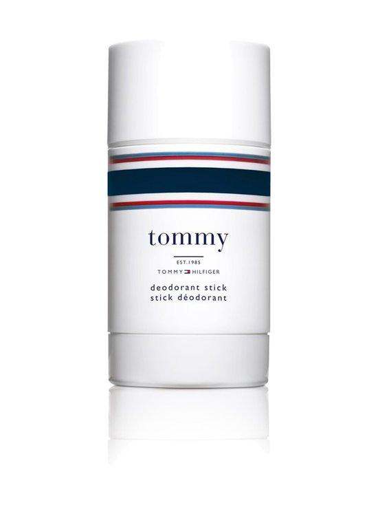 Tommy Hilfiger - Tommy Hilfiger Tommy Antiperspirant Stick -antiperspirantti 75 g | Stockmann - photo 1