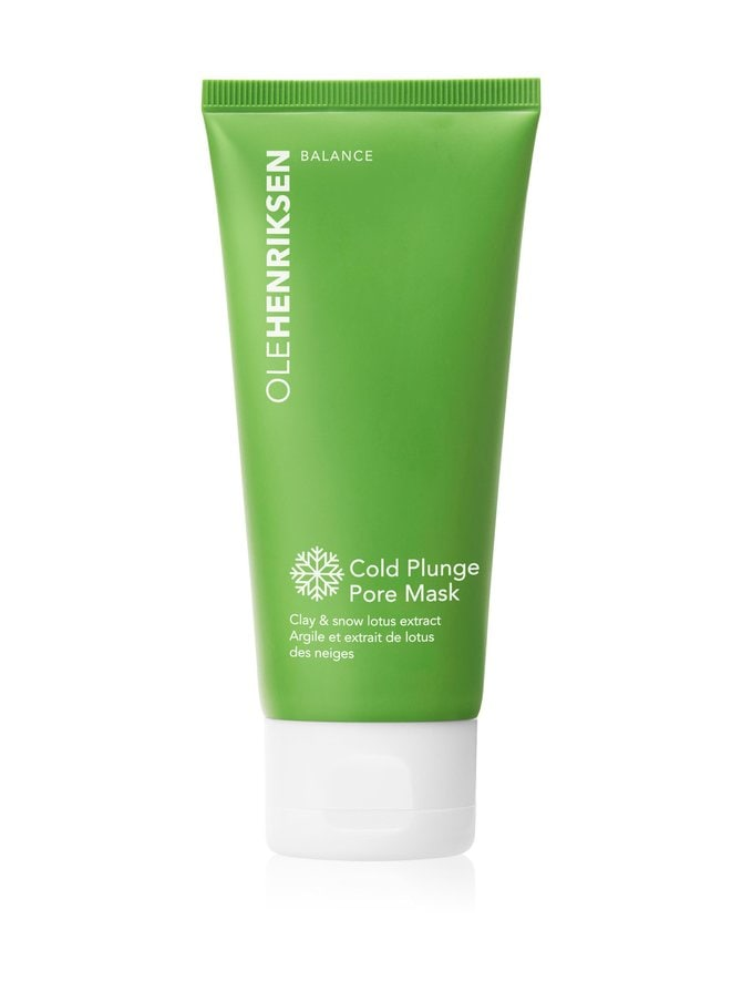 Cold Plunge™ Pore Mask -kasvonaamio 93 ml