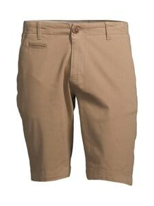 Knowledge Cotton Apparel - Joe Chino Shorts -shortsit - 1019 TUFFET | Stockmann