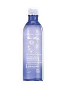 Melvita - Micellar Water -misellivesi 200 ml - null   Stockmann