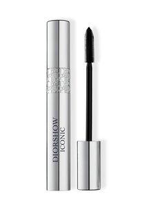 DIOR - Diorshow Iconic Mascara -ripsiväri | Stockmann
