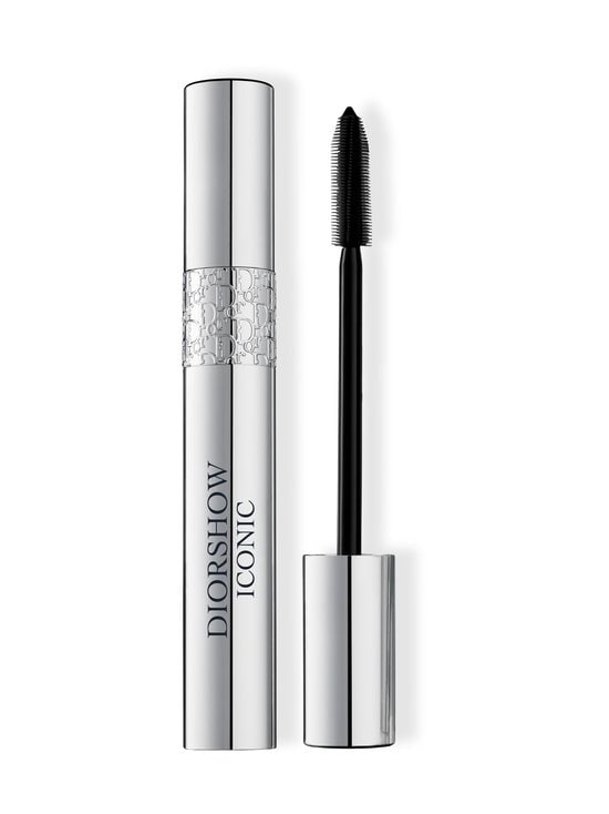 DIOR - Diorshow Iconic Mascara -ripsiväri - BLACK | Stockmann - photo 1