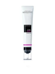 Novexpert - The Repulp Gel -hoitovoide 40 ml - null | Stockmann