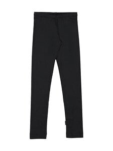 Molo - Nica-leggingsit - 99 BLACK | Stockmann