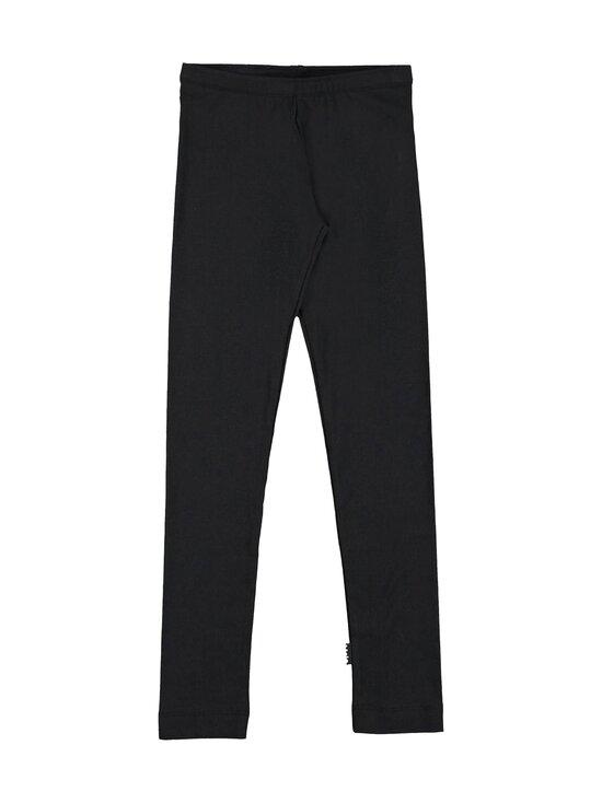 Molo - Nica-leggingsit - 99 BLACK | Stockmann - photo 1