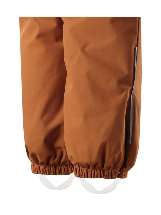 Reima - Reimatec Stavanger -toppahaalari - CINNAMON BROWN | Stockmann - photo 6
