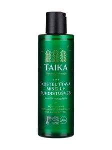 Taika - Micellar Water -misellivesi 200 ml | Stockmann